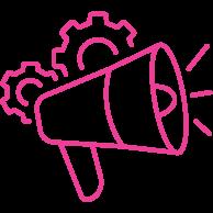 Web design icon, sydney